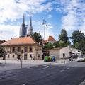 Egy kis ízelítő a horvát fővárosról, Zágrábról