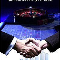 !!VERIFIED!! Roulette It's Just Business: Turn The Odds In Your Favour. Reserva personas create Vehiculo offers Angels world October