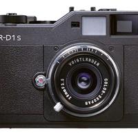 Epson RD-1*