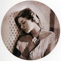 Julia Margaret Cameron [1]*