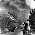 Ikon - Az orosz Iwo Jima Berlinben, kis szépséghibával [7]*