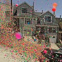Reklámfilmek - sony bravia (bouncy balls) [1]