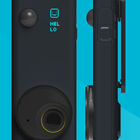 OMG Life creates Autographer - a wearable automatic camera (www.dpreview.com)