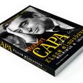 Könyvajánló - Robert Capa: Kissé elmosódva [1]*
