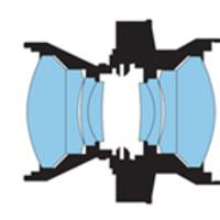 Schneider Macro-Symmar HM 120/5.6, AM-Nikkor ED 120/5.6, Rodenstock Apo-Macro-Sironar 120/5.6 [1]*