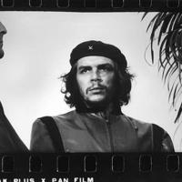 Ikon - 51 éves a Guevara kép [4]