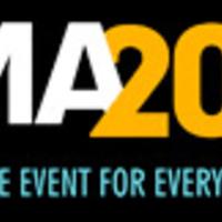 PMA 2010 hírek