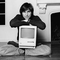 Ikon - Steve Jobs és a Macintosh