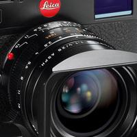Új Leica Summilux-M 28mm f / 1.4 ASPH lencse