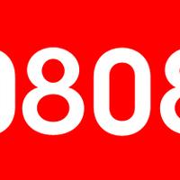 808084