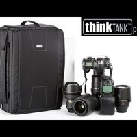 Think Tank Photo Sling-O-Matic 30