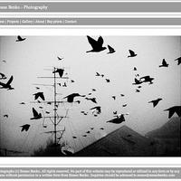 Honlap ajánló: http://www.emesebenko.com/gallery.html [Saliko]