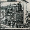 Kincses Károly: A Mai Manó Ház