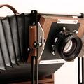 Még egy jó hír az Argentum kamerákról