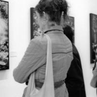 Sebastião Salgado - 2004 kiállítás katalógusából [2]*