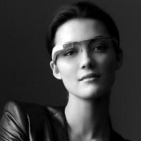 Google szemüveg