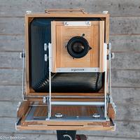 Argentum kameráról