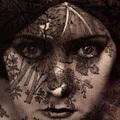 Edward Steichen képek [5]