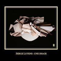 Serge Lutens - Shiseido [3]*