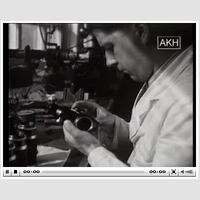 Leica 1937