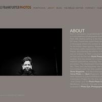 Honlap ajánló: www.michellefrankfurterphotos.com