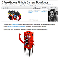 5-free-groovy-pinhole-camera-downloads [LA]