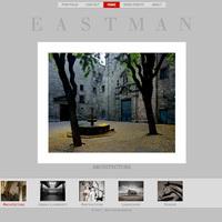 Honlap ajánló - eastmanimages.com [17]