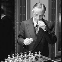 Serge Lutens - Parfüm [1]*