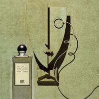 Serge Lutens - parfümök [4]*