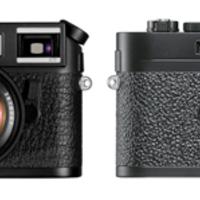 Válasz Gromeknek, Leica ügyben