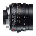 Leica 35mm Summilux-M*
