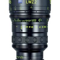 Zeiss LWZ.2