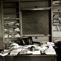 Ikon - Albert Einstein irodája [10]*