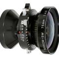 Nikon Nikkor-SW 75mm f/4,5*