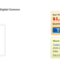 Fuji X100 now available for pre-order