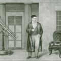 Objektív történet: Gauss teleszkóp, Gauss-típusú obj. [3]*