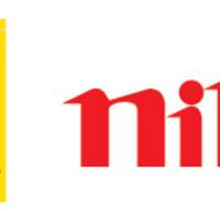 Canon vagy Nikon?