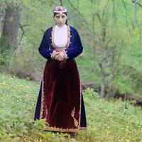 Szergej Mihajlovics Prokudin-Gorszkij [1]*
