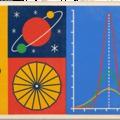 241 éve született Johann Carl Friedrich Gauss