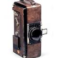 Az első... 35 mm-es filmes fényképezőgép [3]*