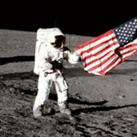 Milyen géppel fotóztak a holdon?*