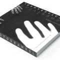Könyvajánló: Maurer Dóra: Fényelvtan - A fotogramról [9]