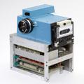 Az első digitális fényképezőgép [1]*