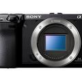 Sony NEX-7 teszt a www.luminous-landscape.com-on