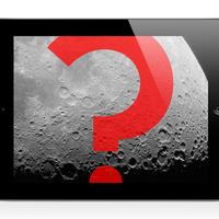 Milyen appot csinálnék iPadre? [1]