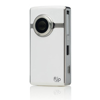Flip Video [1]