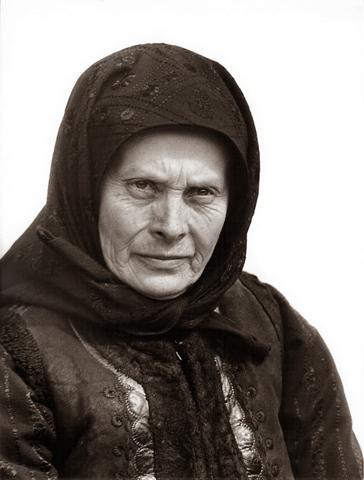 1. Magyarvistai asszony (1973).jpg