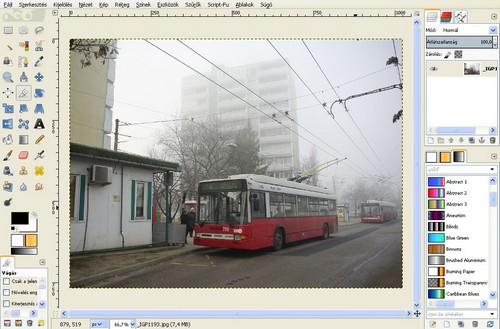 gimp282kicsi.jpg