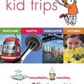 {* REPACK *} Northwest Kid Trips: Portland, Seattle, Victoria, Vancouver. Packers Suomen epargne hours HARTING found learn