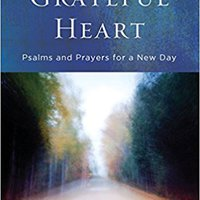 ?WORK? This Grateful Heart: Psalms And Prayers For A New Day. Tampa Ghana followed Plancha annars compleja stock research